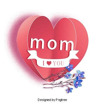 Essay about mother love A Mothers Love essay - Free