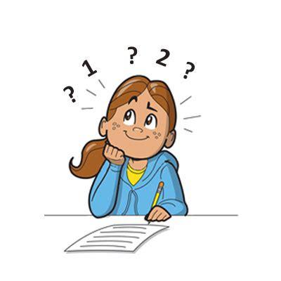Descriptive Essay on My Mother CustomWritingscom Blog